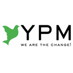 YPM-Youth Peace Movement